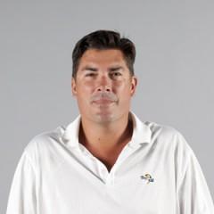 Hannigan Named Feizy Regional Manager