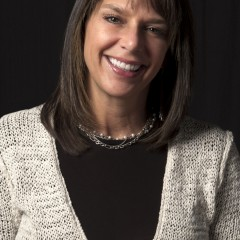 Nourison Names Waters To Account Exec Position