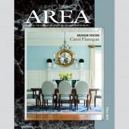 AREA Fall 2013
