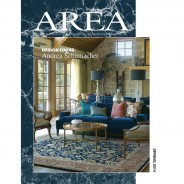 AREA Spring 2014