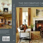 'The Decorative Carpet': A Valuable Guide