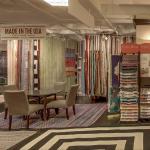 Capel's Atlanta Showroom