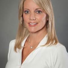 Harper To Head AMC Building 3 Leasing