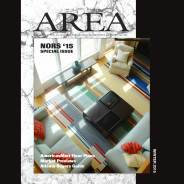 AREA Winter 2015