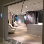 Neurosis's New Showroom