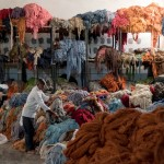Loloi 2016 Catalog_colorful yarn