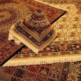 Iranian Carpets General License