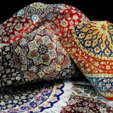 Memorandum on the General License for Iranian Carpets and Foodstuffs