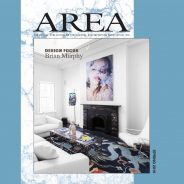 AREA Spring 2016