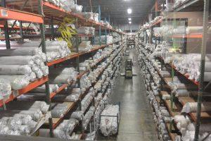 Nourison_Warehouse small