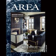 Area Winter 2017