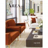 AREA Fall 2018