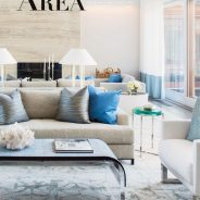 AREA Winter 2019