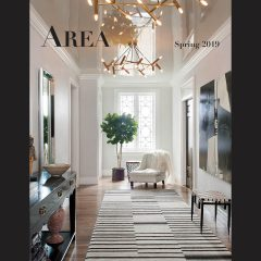 AREA Spring 2019