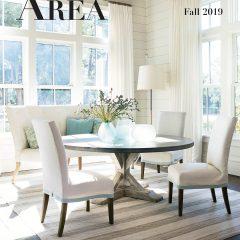 AREA Fall 2019