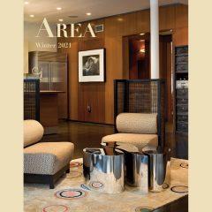 AREA Winter 2021